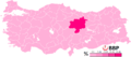 2014 Turkish local elections BBP.png