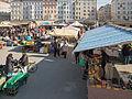 2015-02-21 Samstag am Karmelitermarkt Wien - 9390.jpg