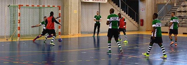 2015-02-28 15-48-39 futsal.jpg