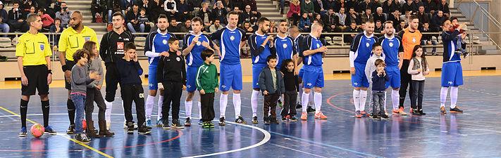 2015-02-28 16-01-34 futsal.jpg