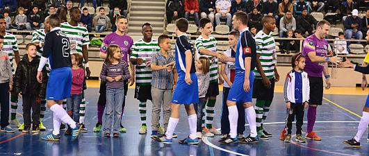 2015-02-28 16-01-51 futsal.jpg