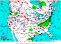2015-04-14 Surface Weather Map NOAA.png
