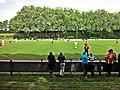 2015-05-17 Bonn-Beuel Franz-Elbern-Stadion Innenraum (2).JPG