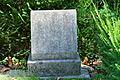 2015-09-16 GuentherZ Wien11 Zentralfriedhof Russischer Heldenfriedhof (008).JPG