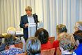 2015-10-10 Um Gottes Willen - Religion in säkularer Gesellschaft, DKR-Studientagung in Hannover (293) Dr. Matthias Küntzel.JPG