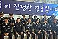 20150130도전!안전골든벨 한국방송공사 KBS 1TV 소방관 특집방송664.jpg
