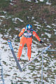 20150201 1056 Skispringen Hinzenbach 7908.jpg