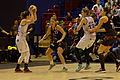20150502 Lattes-Montpellier vs Bourges 147.jpg
