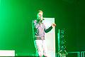 2015073212831 2015-03-14 RPR1 90er Festival - Sven - 1D MK III - 0017 - 1D3 0592 mod.jpg