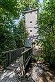 20150829 Ranshofen, Wasserturm 3427.jpg