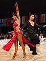 20151121 WDSF Austrian Open 2015 6878.jpg