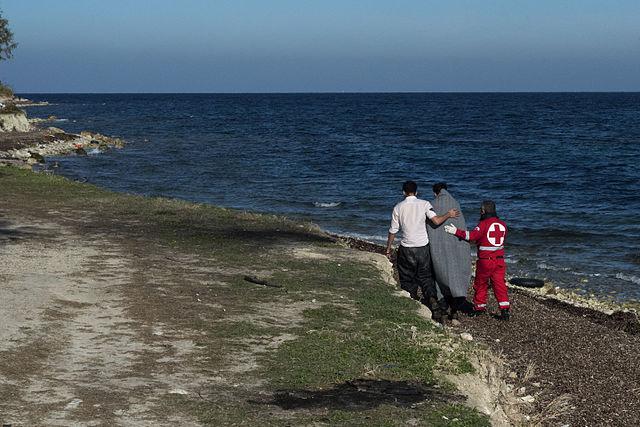 Власти Дании депортируют 70-летнюю афганскую женщину, страдающую деменцией