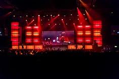 2015332221910 2015-11-28 Sunshine Live - Die 90er Live on Stage - Sven - 5DS R - 0236 - 5DSR3353 mod.jpg