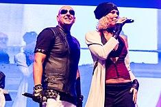 2015332225411 2015-11-28 Sunshine Live - Die 90er Live on Stage - Sven - 5DS R - 0342 - 5DSR3459 mod.jpg