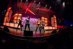 2015333000507 2015-11-28 Sunshine Live - Die 90er Live on Stage - Sven - 5DS R - 0593 - 5DSR3710 mod.jpg