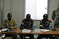 2015 05 04 AMISOM Military Workshop -2 (16746145303).jpg