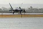 2015 Australian International Airshow and Aerospace & Defence Exposition 150222-F-XA488-049.jpg