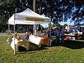 2015 Brooks County Skillet Festival 17.JPG