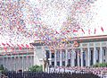 2015 China Victory Day parade-ending.jpg