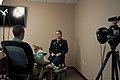 2015 Combined TEC Best Warrior Competition 150429-A-SN704-016.jpg