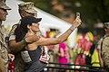 2015 Marine Corps Marathon 151025-M-YC276-041.jpg