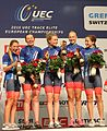 2015 UEC Track Elite European Championships 154.JPG