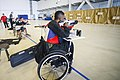 2015 USSOCOM All Sports Camp 150224-F-HA938-065.jpg