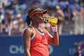 2015 US Open Tennis - Qualies - Romina Oprandi (SUI) (22) def. Tornado Alicia Black (USA) (20918192941).jpg