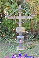 2016-04-16 GuentherZ (69) Perchtoldsdorf Friedhof Soldatenfriedhof 1.WK+2.WK.JPG