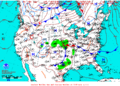 2016-04-20 Surface Weather Map NOAA.png
