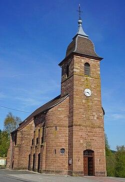 2016-04 - Église Saint-Nicolas de Faymont - 01.jpg