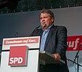 2016-09-02 SPD Wahlkampfabschluss Mecklenburg-Vorpommern-WAT 0231.jpg