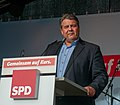 2016-09-02 SPD Wahlkampfabschluss Mecklenburg-Vorpommern-WAT 0235.jpg