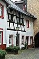 2016-09-19 Am Hirtenturm 2 und 4; Blankenheim (Ahr), NRW.jpg