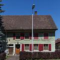 2016-Stein-AG-Bauernhaus-Gartenstrasse-3.jpg