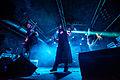 20160130 Bochum Megaherz Erdwärts Tour Hell-O-Matic 0018.jpg
