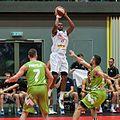20160812 Basketball ÖBV Vier-Nationen-Turnier 7450.jpg