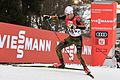 20161218 FIS WC NK Ramsau 0691.jpg