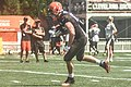 2016 Cleveland Browns Training Camp (28659888046).jpg