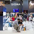 2016 Photokina - Sigma - by 2eight - DSC6855.jpg