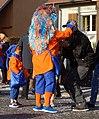 2017-01-29 15-17-15 carnaval-Guewenheim.jpg
