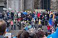 2017-03-19-Pulse of Europe Cologne-0010.jpg