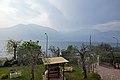 2017-04-10 04-14 Gardasee 001 Brenzone (33523660934).jpg