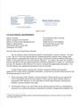2017-06-22 CG DF LG SW to White House FBI (Kushner Clearance).pdf