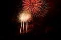2017-07-13 22-52-37 feu-d-artifice-belfort.jpg