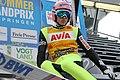 2017-10-03 FIS SGP 2017 Klingenthal Dawid Kubacki 001.jpg