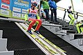 2017-10-03 FIS SGP 2017 Klingenthal Manuel Fettner 002.jpg