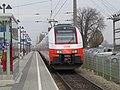 2017-11-16 (327) ÖBB 4746 031 at Bahnhof Gerasdorf.jpg