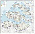 2017-R19-Zeeland.jpg