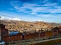 20170811 Bolivia 1746 La Paz sRGB (37926557706).jpg